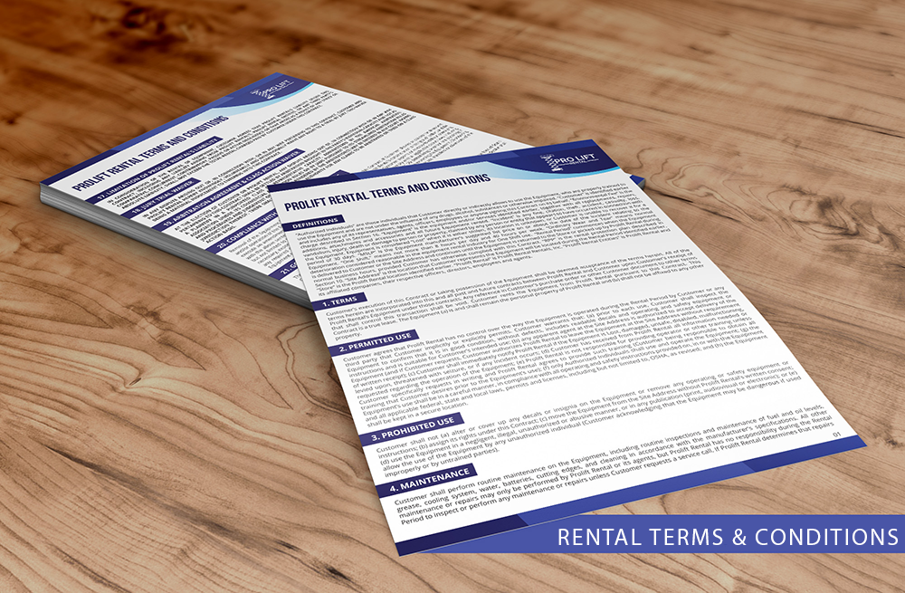 Rental-Terms-&-Conditions